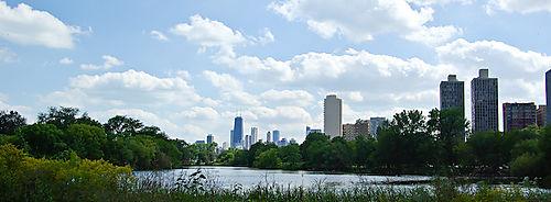 September skyline 2008-1