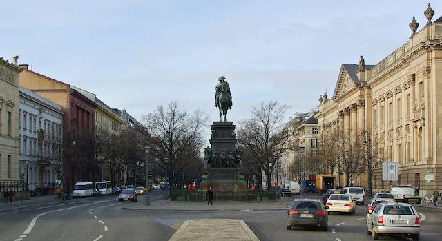 Berlin Nov 08 (2 of 3)