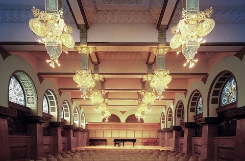 20081205-ganz_hall