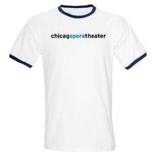 CotTshirt