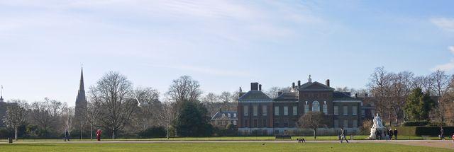 Kensington Gardens-4