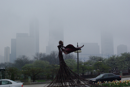 Misty_chicago2_4