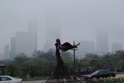 Misty_chicago2_4