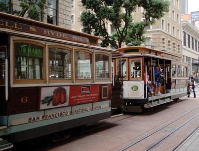 Cable_car_2