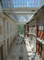 Met_museum2_2