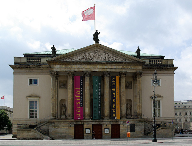Berlin1_copy