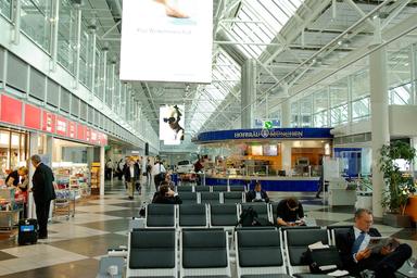 Munich_airport1