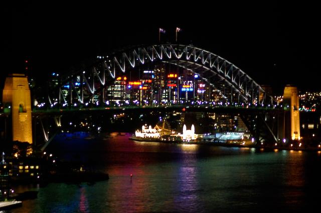 Sydney_harbour_