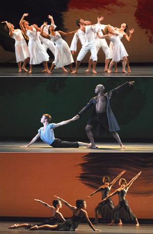 Mozartdances460a_2