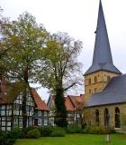 Guetersloh_town2