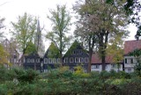 Guetersloh_town4