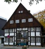 Guetersloh_town6