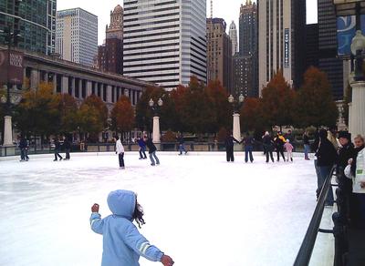 Skating001_edited