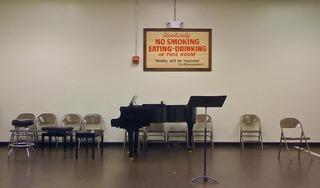Rehearsal_room_1_nyco_3