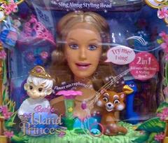 Barbie_singer_2