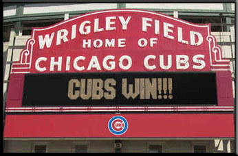 Chicagocubswin
