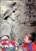 Anzacday06poster_lg_1