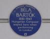 Bartok_plaque