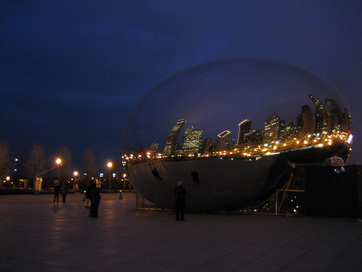 Bean_at_night1_1