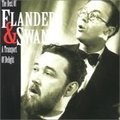 Flanders_and_swann