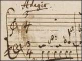 Mozartbrlibrary203