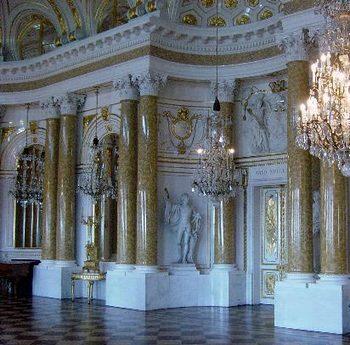 Roal_palace_ballroom_edited_1