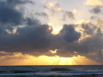Sanibel_sunset1