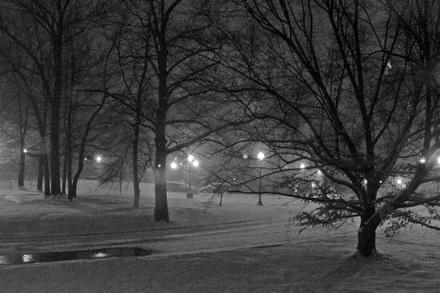 Snow_imu1_1
