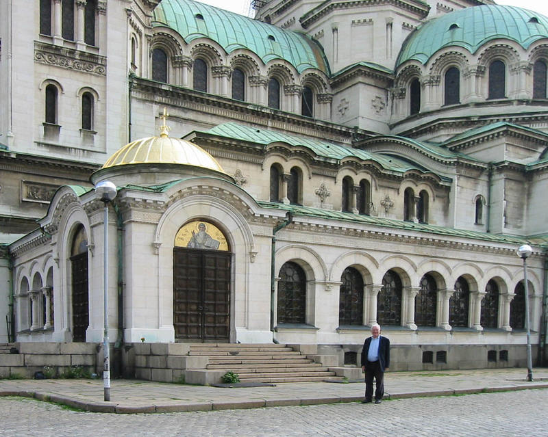 Nevsy_cathedral_with_bd_edited