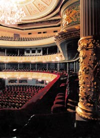 Riga_opera